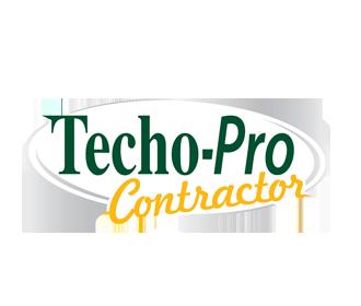 Techno Pro